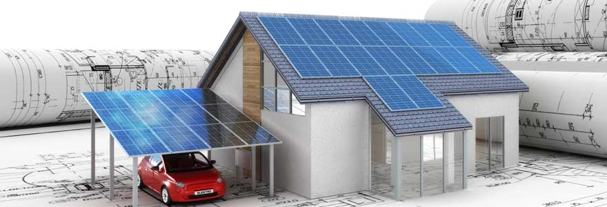 choose the photovoltaic solar